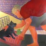 Carol Worthington-Levy