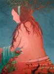 Patti Linder-Dodd